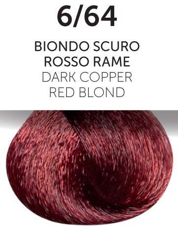 rosso rame-6-64