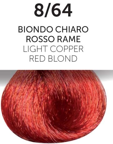 rosso rame-8-64